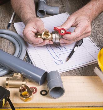 Plumbing Crystal Heating Plumbing Excavating